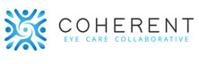 Coherent Eye Care: Powering Population Eye Health through Clinically Integrated Networks