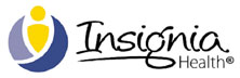 Insignia Health: Improving Patient Activation for Improved and Sustainable Health Outcomes