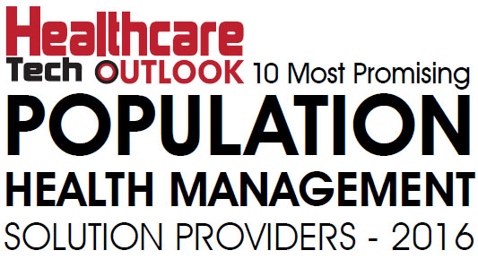 Top Population Health Management Solution Companies