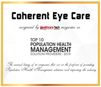 Coherent Eye Care